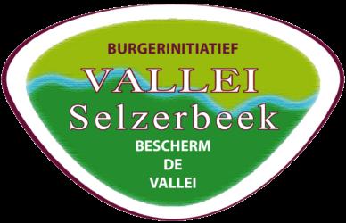 Vallei Lemiers